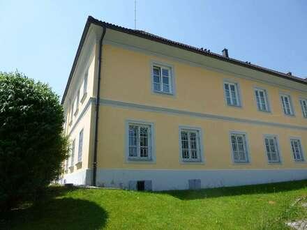 2 Zimmer Mietwohnung in Engelhartszell