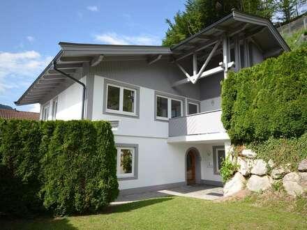 Haus in Kirchdorf mit Büro , Lager, oder extra Wohnung