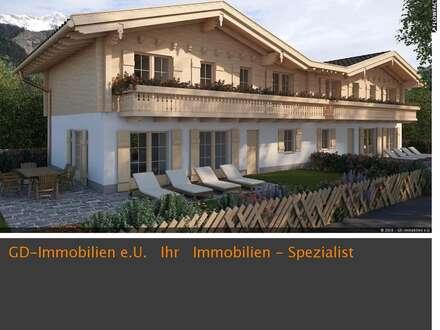 Appartement nahe der Hochalmbahn Rauris, Bezirk Zell am See