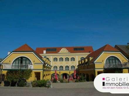 Stilvolles Anwesen in der Wachau