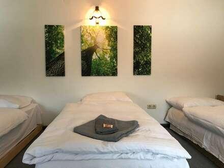 4-5 Zimmerwohnung in Lechaschau