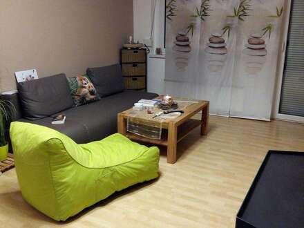 Eigentumswohnung in Stegersbach zu kaufen