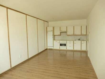 Wohnung ab sofort zu Vermieten