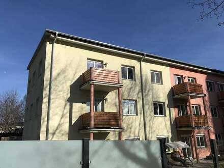 Schöne 4-Zimmer Wohnung in Judendorf im obersten Stockwerk (2.Stock) mit Carport und Kellerabteil