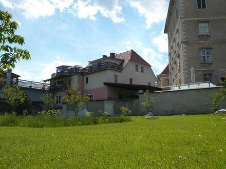 Wohnhaus + Gasthaus in traumhafter Lage zu verkaufen!