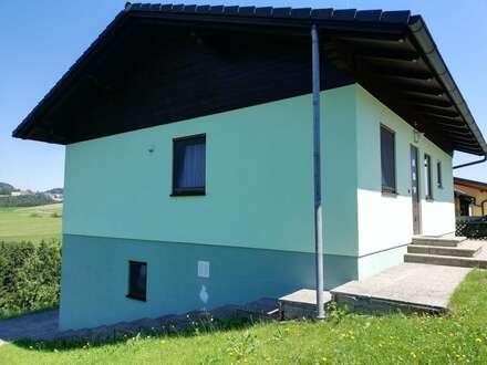 Haus in Rechberg zu vermieten