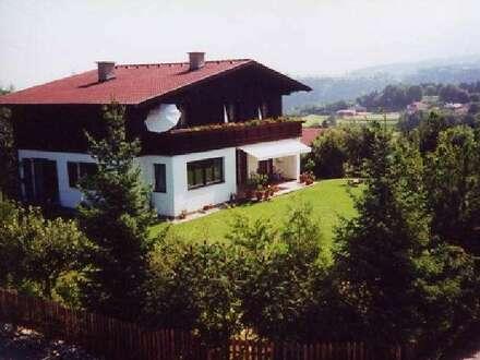 Sonniges & ruhiges Einfamilienhaus in Natters bei Innsbruck