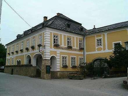 Historischer Landgasthof/Landsitz/repräsentatives Geschäftsgebäude der gehobenen Kathegorie