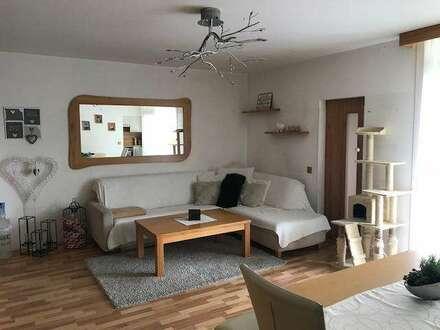 5 Zimmer Eigentumswohnung