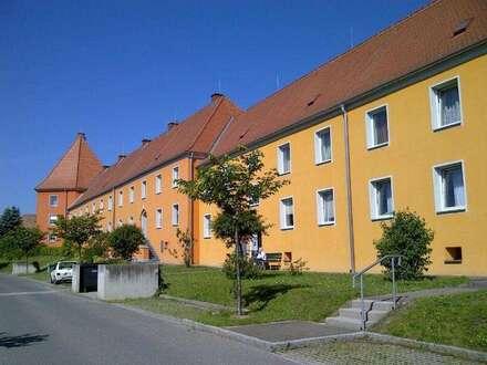 Gemütliche 2 Zimmerwhg. am südseitigen Sonnenhang in Fohnsdorf - provisionsfrei!