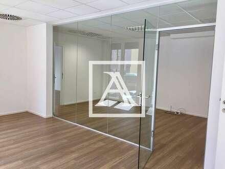 Kufstein: Büro/Praxis - Zentrum - Bestlage zu vemieten