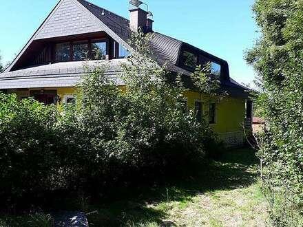 Einfamilienhaus 2x zu verkaufen In 8724 Spielberg EINZELN ODER ZUSAMMEN GROSSER GRUND