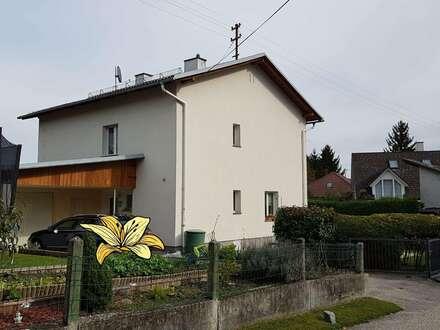 Einfamilienhaus zu vermieten Wallern a.d. Trattnach Provisionsfrei