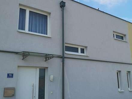 Suche Nachmieter für Reihenhaus in Neufurth