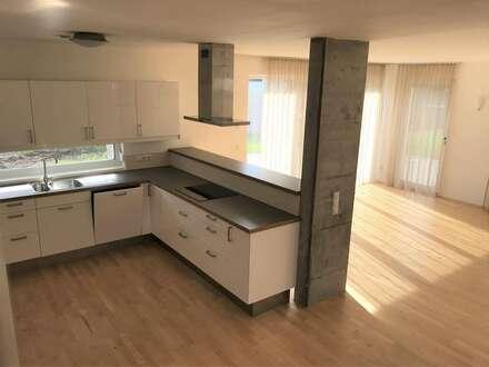 Familienfreundliches Einfamilienhaus in Koblach/Mäder zu vermieten