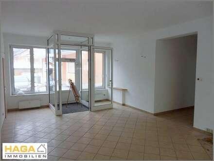 Büro/Ordination in Bischofshofen - 150 m²