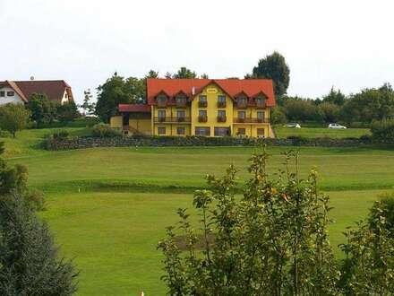 Apartment direkt in der Golf- u. Thermenregion im Südburgenland - PROVISIONSFREI
