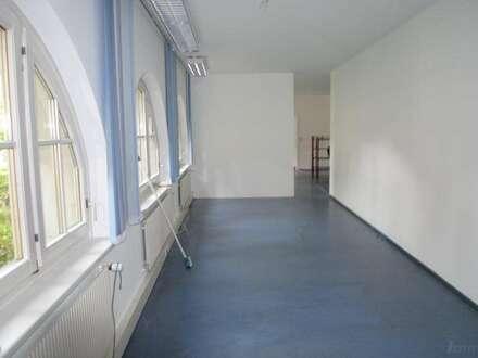 Großzügiges Büro/Ordination (147m²) in bester Lage in Fürstenfeld