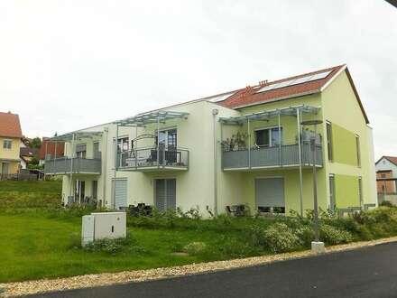 PROVISIONSFREI - Kirchberg an der Raab - ÖWG Wohnbau - Miete mit Kaufoption - 3 Zimmer