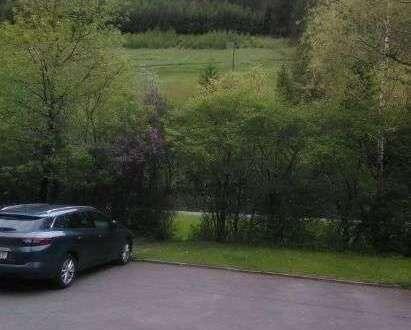3 Zimmer Wohnung in idyllischer Lage 480 EUR.-