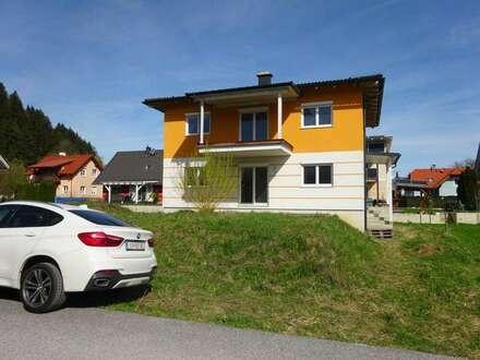 Neues Ein/Zweifamilienhaus - jetzt noch selbst mitgestalten und schlüsselfertig übernehmen!