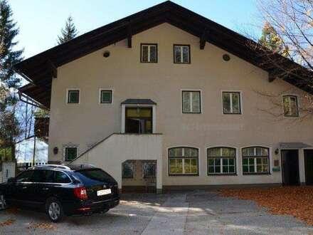 Mehrfamilienhaus, Pension Nähe Lienz