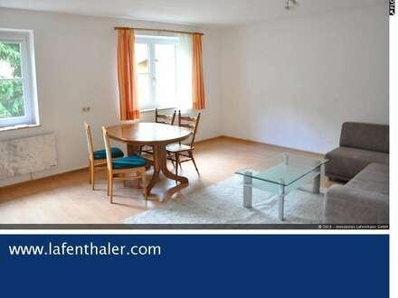 Schöne 2-Zimmer Mietwohnung in sonniger Ruhelage, in kleinerem Wohnhaus direkt an der Elisabethpromenade