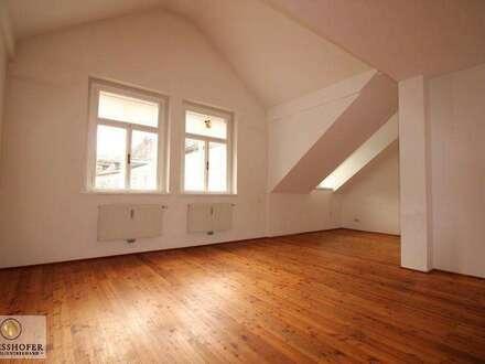3 Zimmerwohnung in Bad Ausse