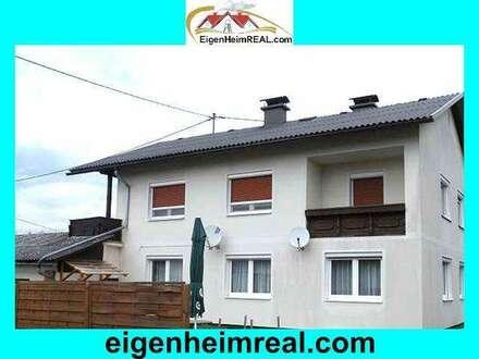 Gepflegtes Wohnhaus in der Ferienregion Eberndorf