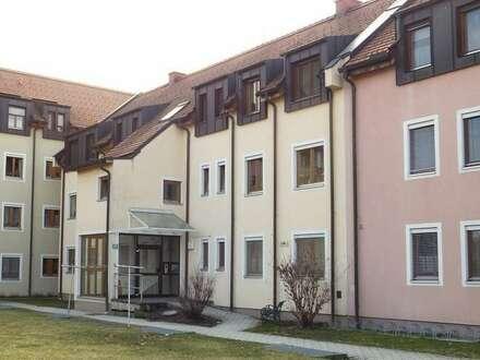 PROVISIONSFREI - Leibnitz - ÖWG Wohnbau - Miete mit Kaufoption - 4 Zimmer