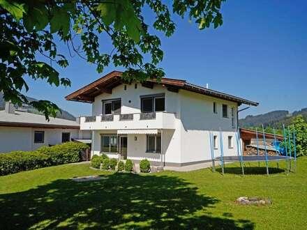 Modernes Haus in exponierter Lage ( VM801223 )