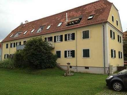 Schöne Wohnung in Deutschfeistritz (privat - provisionsfrei)