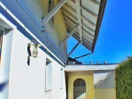 Villach großzügiges Wohnhaus mit vielen Extras Zweifamilienhaus Mehrfamilienhaus