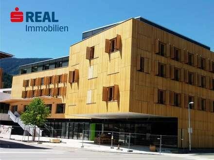 Leben der Zukunft in Kaltenbach - 2 Zimmer Wohnung