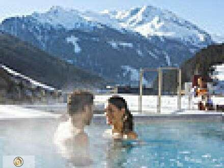 ANSPRUCHVOLLES-GEMUETLICHES - SEHR GUT AUSGESTATTETES 3* HOTEL IN BAD GASTEIN MIT 50 BETTEN voll renoviert....