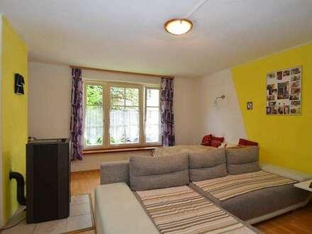 2-Zimmer-Eigentumswohnung nahe Zentrum von Bad Aussee