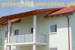 57m2 Erstbezugs- Familienwohnung in Lieboch