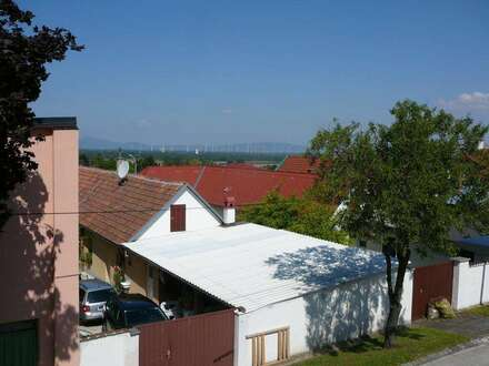 Hornstein - Wohnen und Arbeiten unter einem Dach!! !! Virtueller Rundgang: https://ogulo.de/11477/ sUoqPUvW ( Bitte Link…