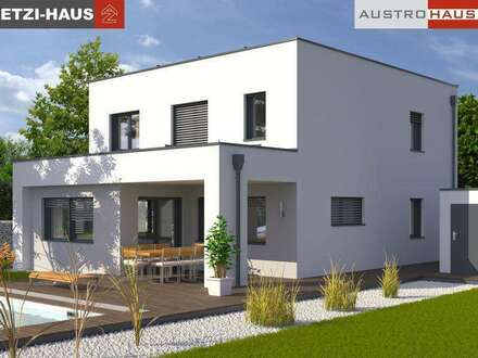 Ihr Traumhaus Graz 144-F in UNTERWEITERSDORF