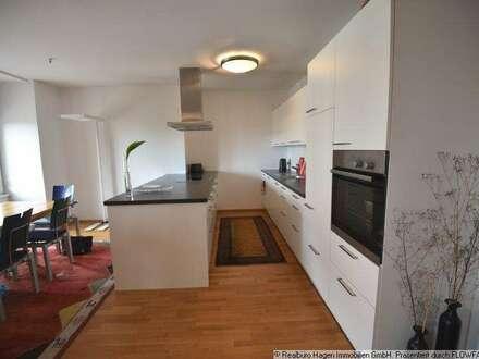 Moderne 3 Zimmerwohnung im Zentrum von Dornbirn zu vermieten!
