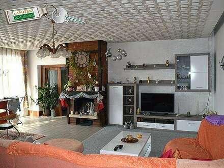 NÄHE FUZO: Zinshaus mit 4 Wohnungen und einem Geschäft in Eisenstadt!!!