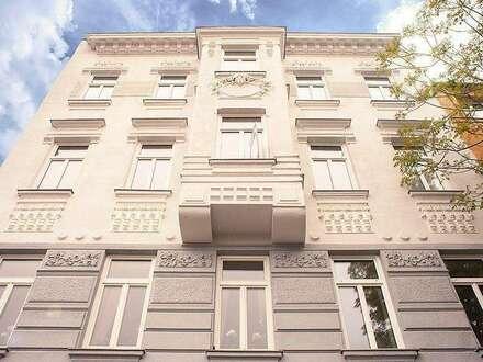 Provisionsfrei für den Käufer: GRUPPENPRAXIS|ORDINATION mit Balkon & Klima