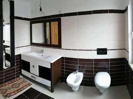 Renoviertes Mehrfamilienhaus mit viel Platz für die Familie!