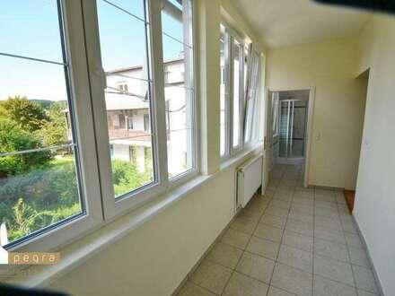hübsche 2 Zimmer Wohnung 68m² Berndorf
