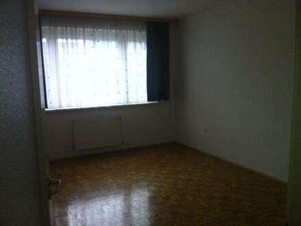 Zentrale Wohnung in Knittelfeld