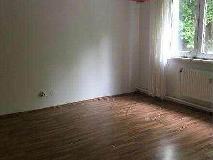 Kleine 30m² Wohnung zu vermieten !