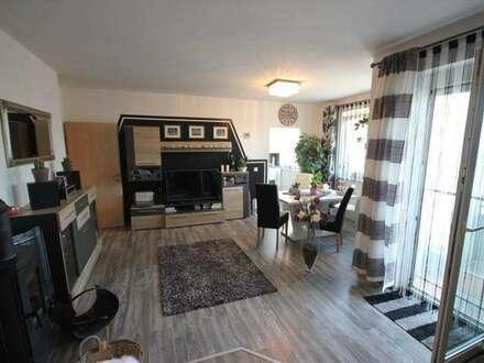 2460 Bruck/Leitha, s REAL BIETERVERFAHREN, Top 3-Zimmer-Eigentum mit Loggia und Garage!!