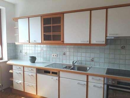 3-Zimmer-Balkonwohnung, ruhig, familienfreundlich mit guter Infrastruktur in 8430 Leibnitz-Linden