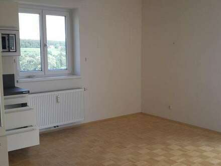 Moderne Mietwohnung (49m²) mit Balkon in der Nähe von Hartberg!