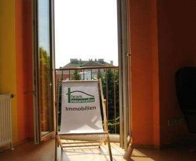 Nähe Flughafen Wien! Wohnung mit toller Freifläche, Perfekt zu vermieten!!